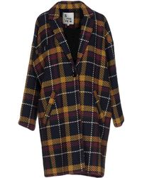 5preview - Coat - Lyst