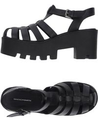 Windsor Smith - Sandals - Lyst
