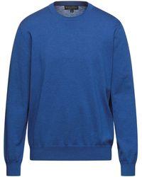 Brooks Brothers Sweater - Blue