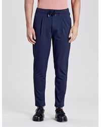 Native Youth - Nightwing Trouser - Lyst