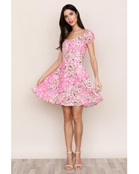 Yumi Kim - Mercy Dress - Lyst