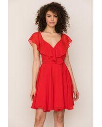 Yumi Kim - Fiesta Dress - Lyst
