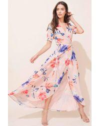 Yumi Kim | J'adore Maxi | Lyst