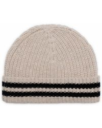 Zadig & Voltaire | Hat Malo | Lyst