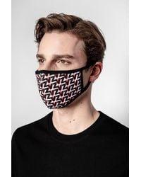 Zadig & Voltaire Kit Masques Zv Initiale - Noir