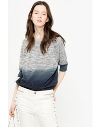 Zadig & Voltaire - Just Sweater - Lyst