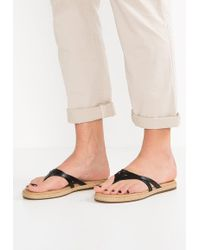 c7944055a59 Ugg Annice T-bar Sandals in White