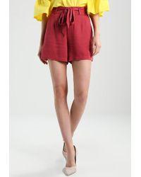 Anna Field | Shorts | Lyst