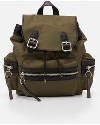 TOPSHOP Backpack - Rucksack - Multicolour