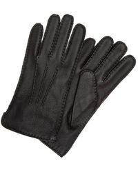Roeckl Sports Fingerhandschuh - Schwarz