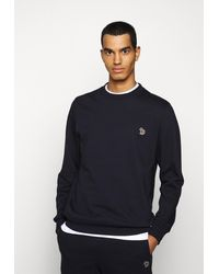 PS by Paul Smith - MENS - Sweatshirt - Lyst