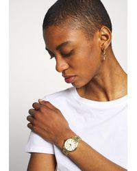 Timex Waterbury - Watch - Metallic