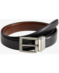 Mango Emili - Belt - Black