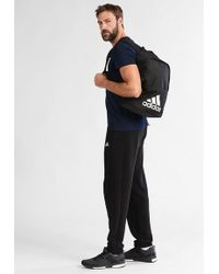 2f770abfba Lyst - Adidas originals Power Iv Rucksack for Men