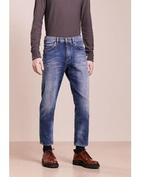 Drykorn | Deep Relaxed Fit Jeans | Lyst