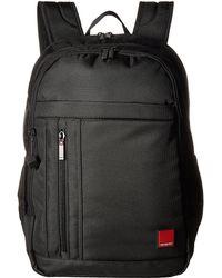 Hedgren Glider Backpack 15.6 - Black