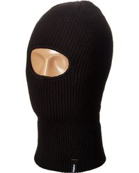 Thirtytwo - Hold Up Facemask - Lyst