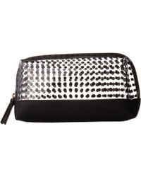 Fossil | Bailey Small Cosmetic Case | Lyst
