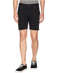 Globe - Dion Hayday Walkshorts (black) Men's Shorts - Lyst