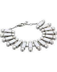 Calvin Klein - Seductive - Bracelet (multi) Bracelet - Lyst