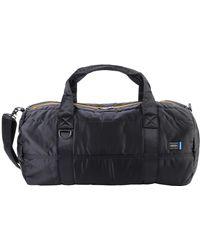 adidas Originals - Two-way Boston Bag Bags - Lyst