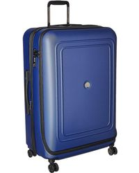 """Delsey - Cruise Lite Hardside 29"""" Expandable Spinner Upright - Lyst"""