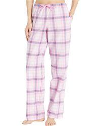 Life Is Good. Classic Sleep Pants - Pink