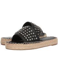 Botkier - Julie (black) Women's 1-2 Inch Heel Shoes - Lyst