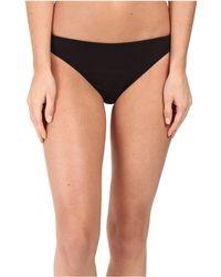 Only Hearts - Organic Cotton Badass Bikini - Lyst