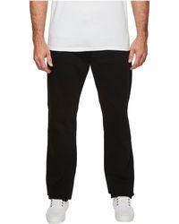 Polo Ralph Lauren - Big Tall Hampton Straight Fit Jeans (stanton Wash) Men's Clothing - Lyst