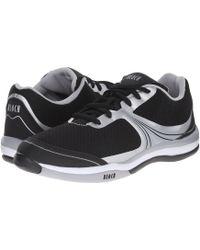 Bloch - Element (black) Women's Shoes - Lyst