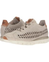 Otbt - Nebula (bone) Women's Shoes - Lyst
