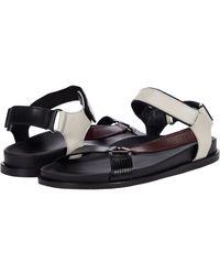 Aquatalia Isabela Shoes - Multicolor