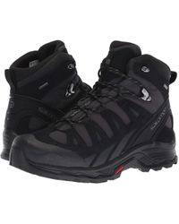 Salomon - Quest Prime Gtx - Lyst