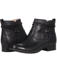 Spenco Durango Boot - Black