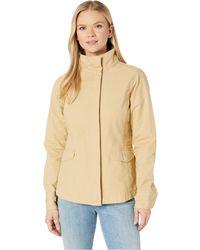 Toad&Co - Fyrefly Jacket (starfish) Women's Coat - Lyst