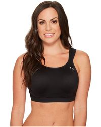 Brooks - Maia Bra | Moving Comfort - Lyst