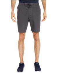 Linksoul Ls6143 - Drifter Shorts - Gray