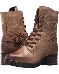 Taos Footwear Crave Lyst