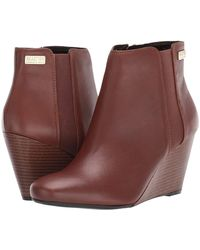 Kenneth Cole Reaction Marcy - Brown