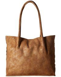Hammitt - Oliver (desert Buffed/brushed Gold) Handbags - Lyst