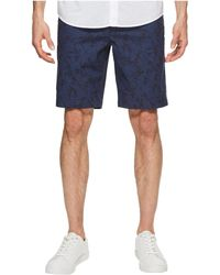 "Dockers - 10.5"" Perfect Short - Lyst"