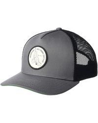 Linksoul Mandatory Golf Friday Certified Hat - Gray