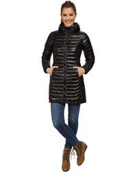 Marmot - Sonya Jacket (black) Women's Coat - Lyst
