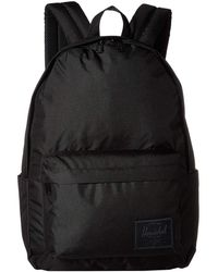 Herschel Supply Co. - Classic Mid-volume Light - Lyst