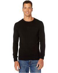 J.Crew - Everyday Cashmere Crewneck Sweater In Solid - Lyst