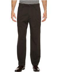 Dockers - Easy Khaki D3 Classic Fit Pleated Pants - Lyst