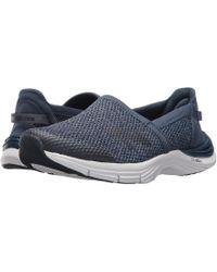 New Balance - Ww265v1 (overcast/white) Women's Shoes - Lyst