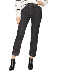 Levi's - Levi's(r) Womens Wedgie Straight - Lyst