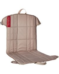 Kelty Camp Chair (tapastry/canyon Brown) Outdoor Sports Equipment